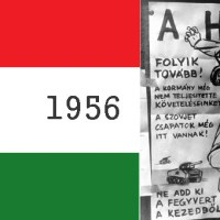 1956 - Az elfelejtett forradalom