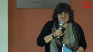 L. Juhász Ilona