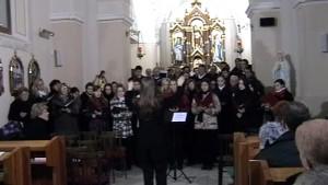 Karácsony 2009