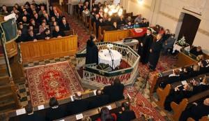 Gömöri Református Egyházmegye