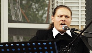 Foglár Gábor