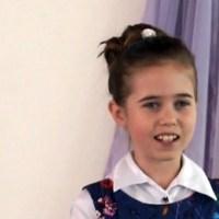 XXIV. TOMPA MIHÁLY VERSENY - Haris Katarina, Naszvad