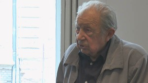 Szeberényi Zoltán