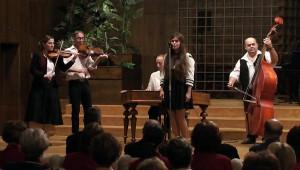 Duna Folk Band - Somorja