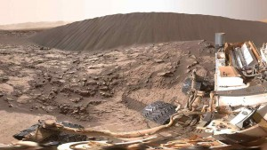MARS PIA20284
