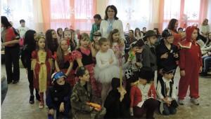 Fegyverneki Ferenc Közös Igazgatású Katolikus Iskola