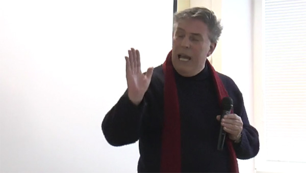 Kun Ferenc történész