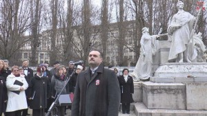 Bognár László