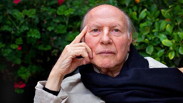 Kertész Imre