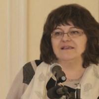 L. Juhász Ilona 60