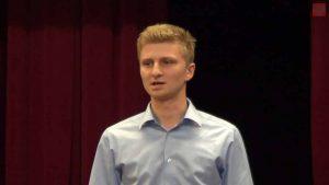 Fodor Péter,Nyitrai Konstantin Filozófus Egyetem