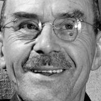 Thomas Mann (1875–1955)