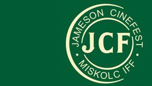 Jameson CineFest 2016 Miskolci Nemzetközi Filmfesztivál