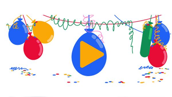 google-18