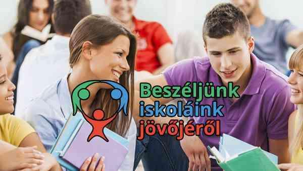 iskolan