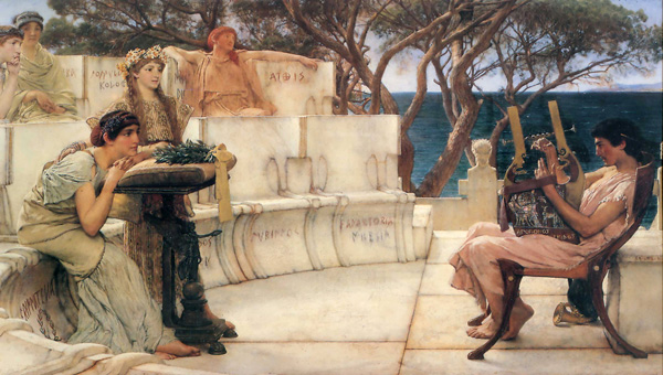 Sappho_and_Alcaeus