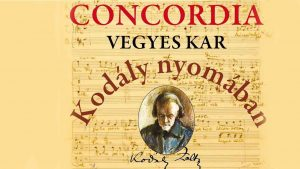 concordia-kodaly2017