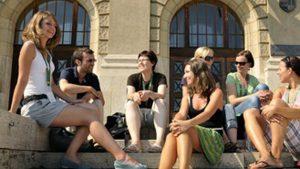 20101217_nyari_egyetem