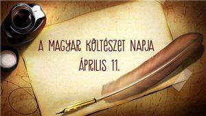 kolteszet_napja