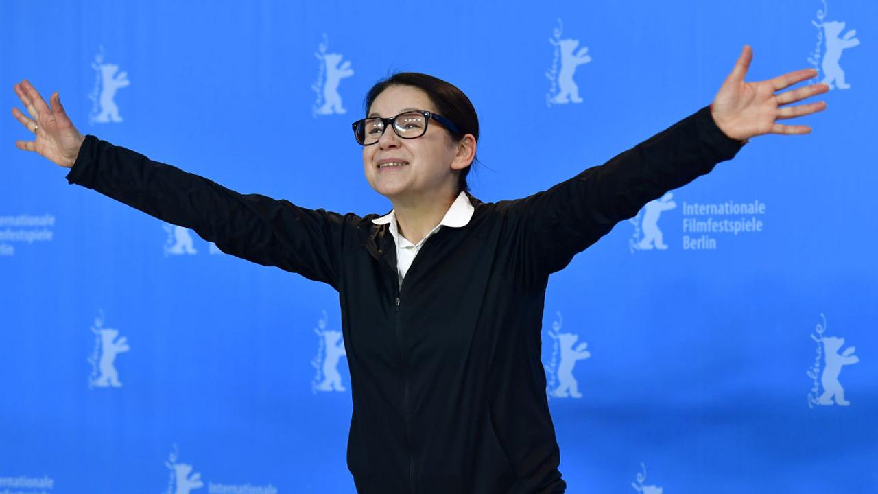 Enyedi Ildikó filmje nyerte a Sydney filmfesztivál fődíját