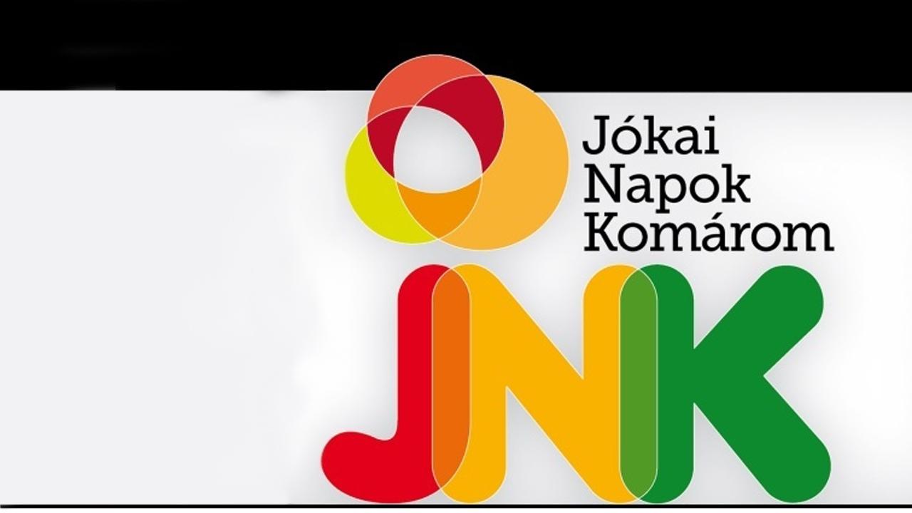 jokai_napok_logo1
