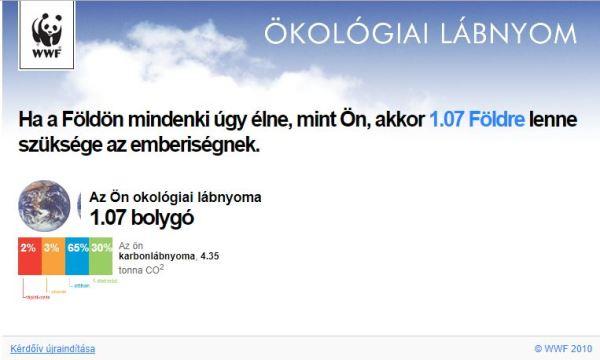 http://www.labnyom.wwf.hu/hu/index