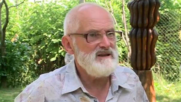 Balázs Janó