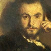 ESTI VERS • Charles Baudelaire: LEGYEN TIÉD E VERS...