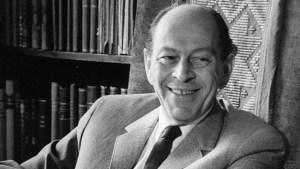 Örkény István az 1960-as években