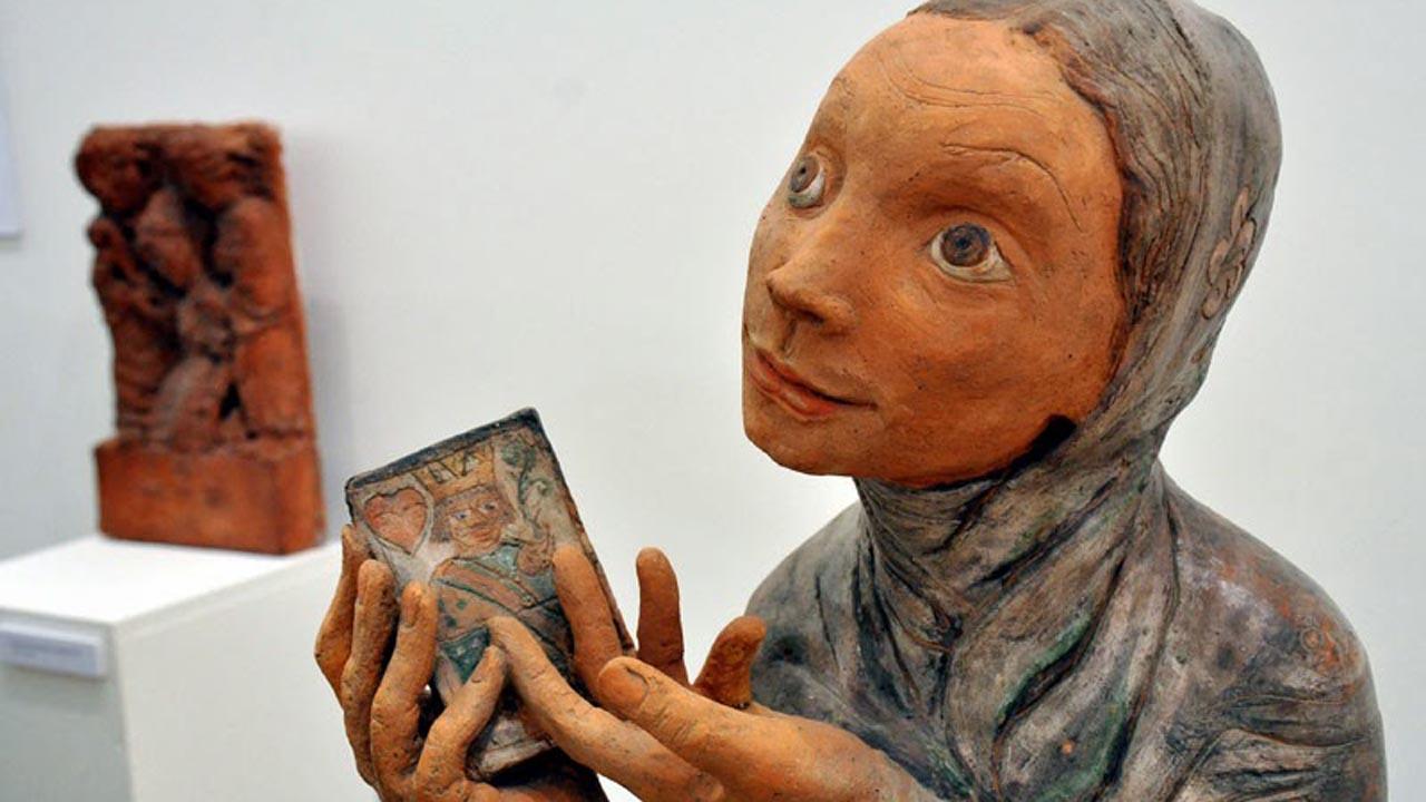 kovacs margit keramikus
