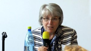 Marta Botiková