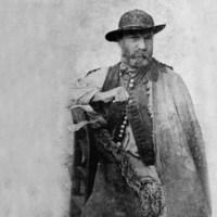 180 éve született Vidróczki Márton