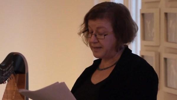 Írások mérlegen – N. Tóth Anikó