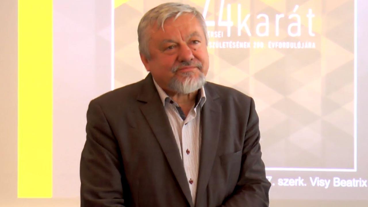 Miloslav Bielik