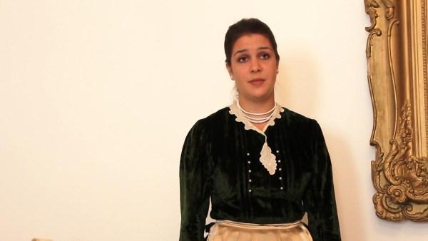 Lacza Anikó, Perbete, 5. kategória