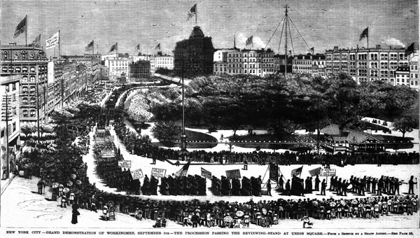 First_United_States_Labor_Day_Parade_September_5_1882_in_New_York_City