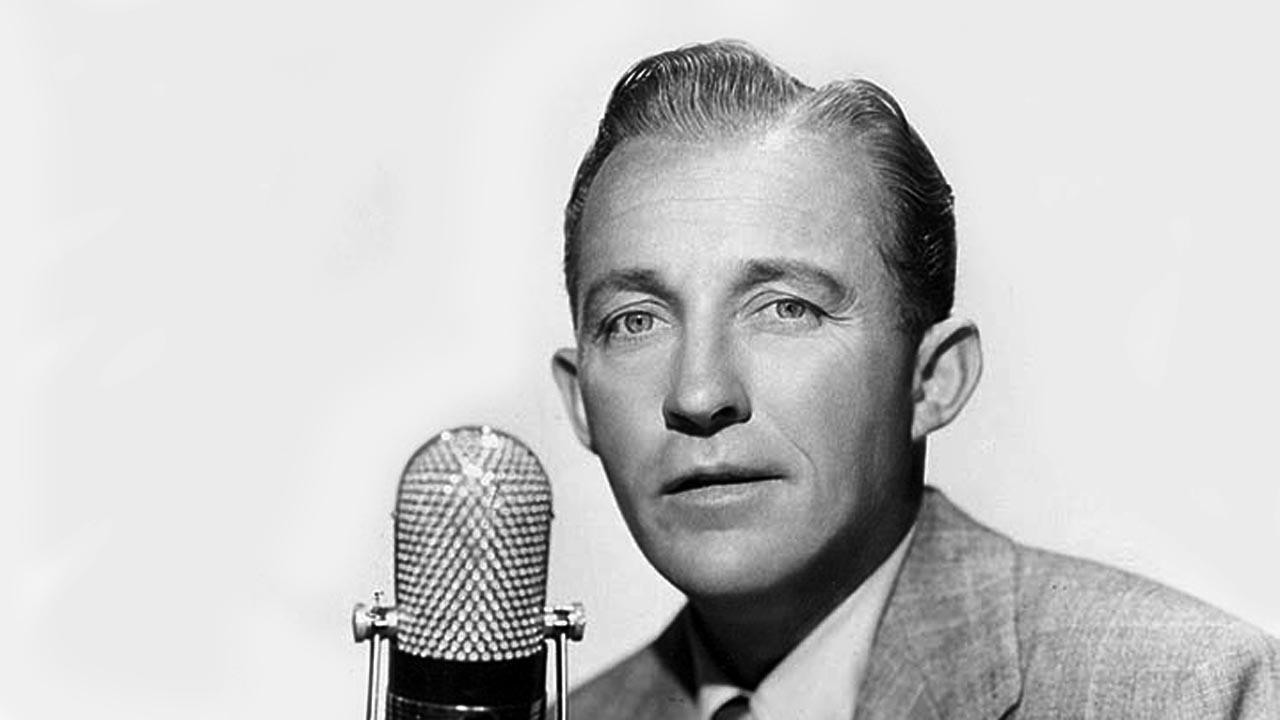 Bing Crosby (1903–1977)