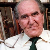 110 éve született Szentkuthy Miklós