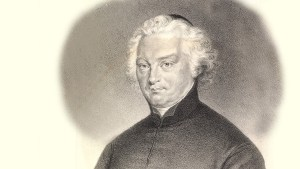 Dugonics András