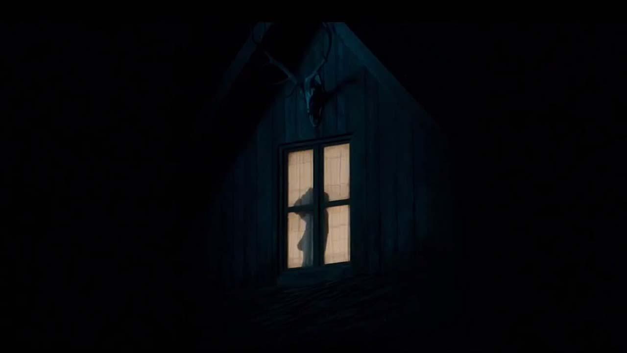 Apró mesék (2019)