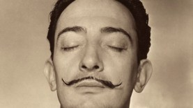 Dalí (1904–1989)