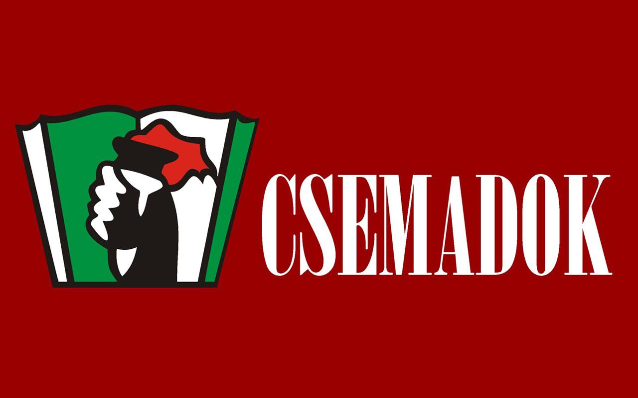 csemadok-logo-alapszervezetek