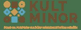 KM_text_RGB