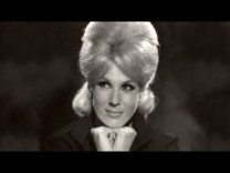 Dusty Springfield (1939–1999)