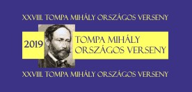 tompa-mihaly-logo-2019