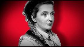 200 éve született Julia Ward Howe