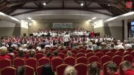 XVII. Csengő Énekszó – MEGHÍVÓ