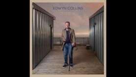 Edwyn Collins 60