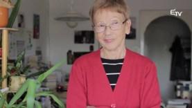 Polcz Aleine emlékére készített filmet az ETV