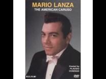 60 éve hunyt el Mario Lanza